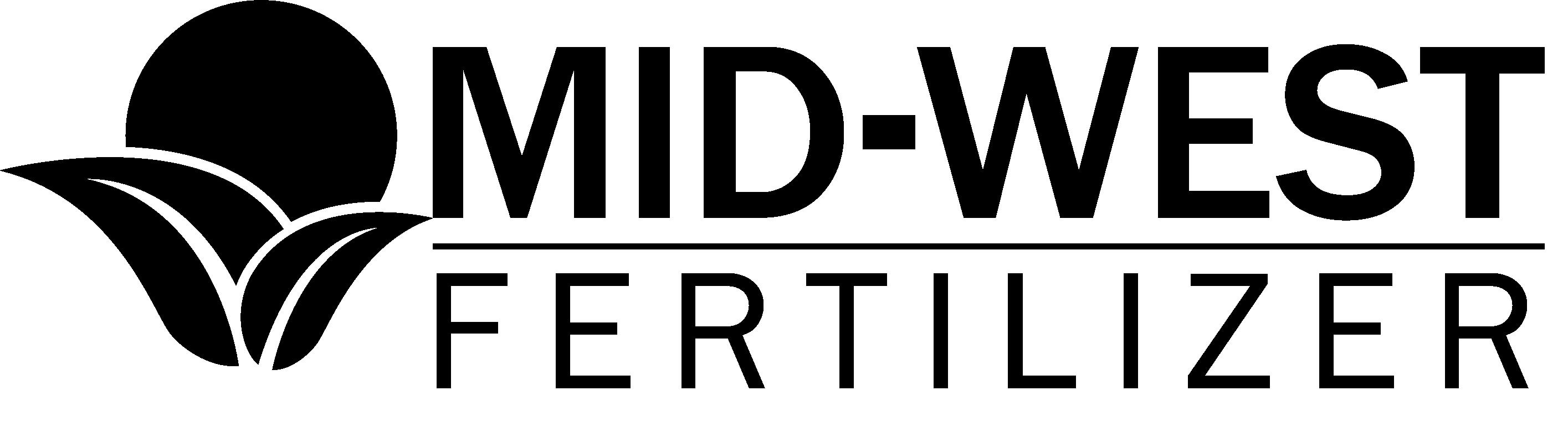 Mid-West Fertilizer