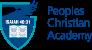 Peoples Christian Academy Inc.