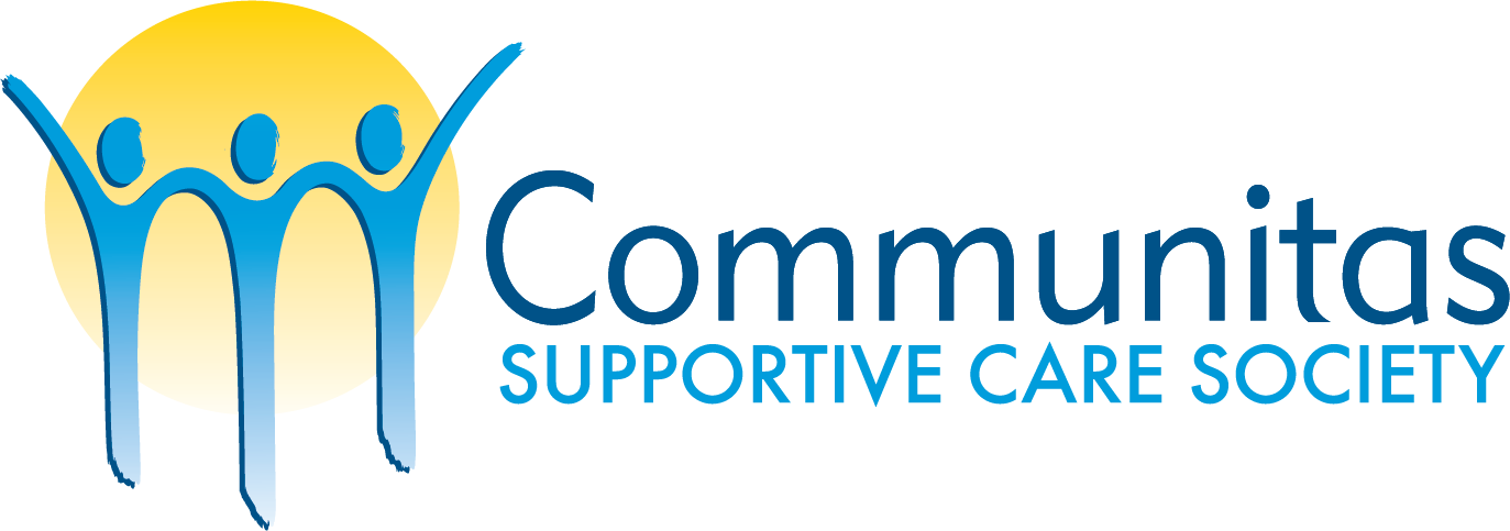 Communitas Supportive Care Society