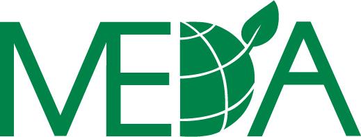 MEDA (Mennonite Economic Development Associates)