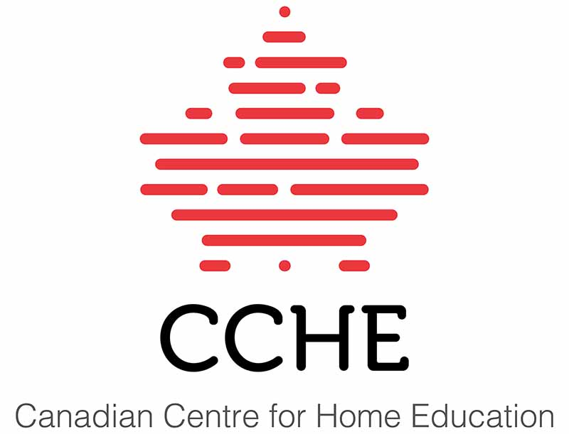 Canadian Centre for Home Education (CCHE)