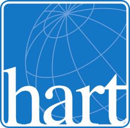 Humanitarian Aid Response Team (HART)
