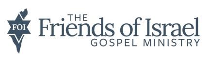 FOI Gospel Ministry Inc.