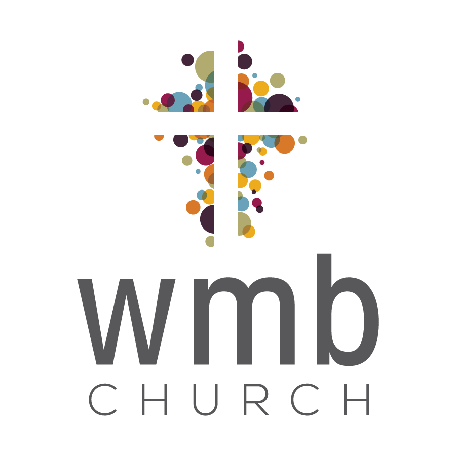 Waterloo Mennonite Brethren Church