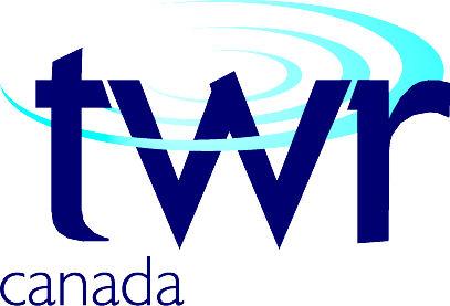 Trans World Radio (TWR) Canada