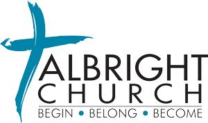 Albright Church