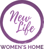 New Life Girls Home