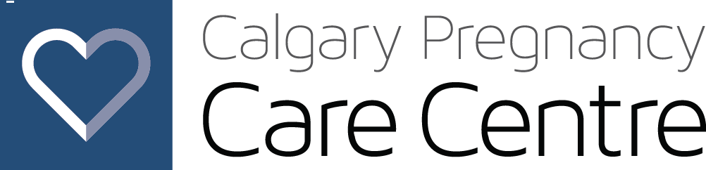 Calgary Pregnancy Care Centre Association