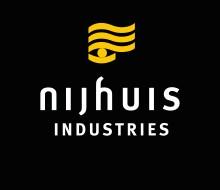 Nijhuis Water Technology, Inc.