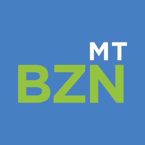 City of Bozeman