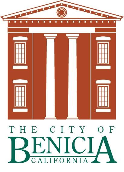 City of Benicia
