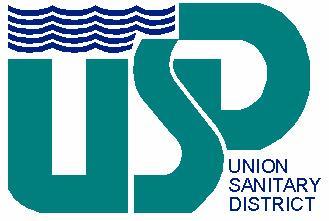 Union Sanitary District