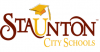 Staunton City Schools