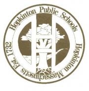 Hopkinton Public Schools