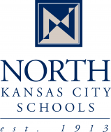 North Kansas City Schools