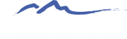 Colorado Charter School Institute