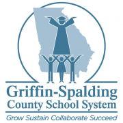 Griffin-Spalding County School District