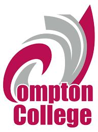 Compton Community College