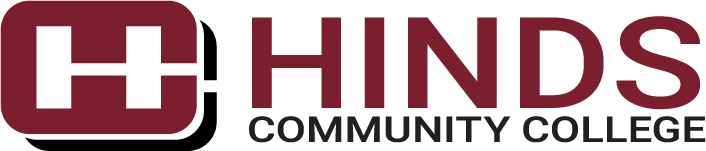 Hinds Community College Utica