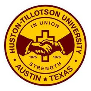 Huston Tillotson University