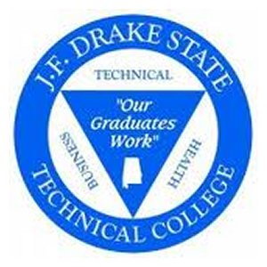 J.F. Drake State Technical College