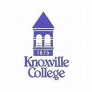 Knoxville College
