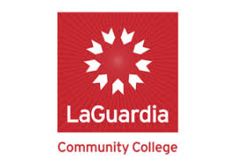 LaGuardia Community College