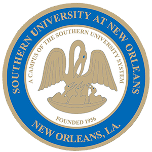 Southern University - New Orleans