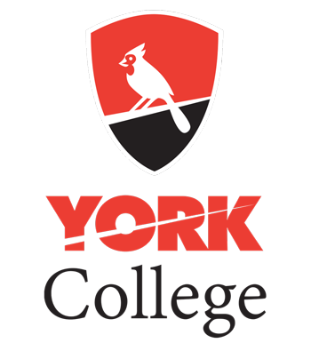 York College - City University of New York