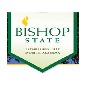 Bishop State Community College