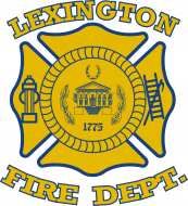 Lexington Fire Department-Ky.