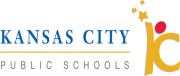 Kansas City Public Schools (MO)