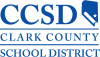 Clark County School District (NV)