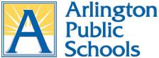 Arlington Public Schools (VA)