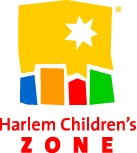 Harlem Children's Zone, Inc.
