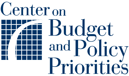 Center on Budget and Policy Prioriites