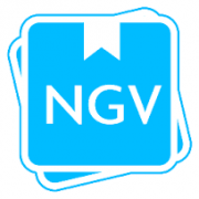 NextGenVest