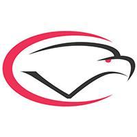 Cumberland Valley School District
