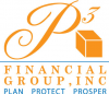 P3 Financial Group