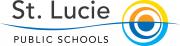 St. Lucie Schools