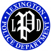 Lexington Police Department