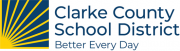 Clarke County School District (GA)