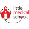 Little Medical School-Memphis