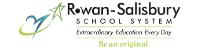 Rowan-Salisbury School System
