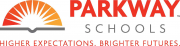 Parkway School District - MO