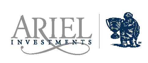 Ariel Investments, LLC
