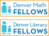 Denver Fellows / Denver Public Schools