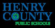 Henry County Public Schools (VA)