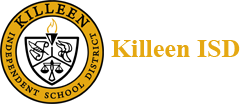 Killeen Independent School District - TX
