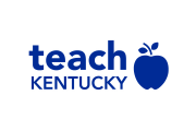 Teach Kentucky
